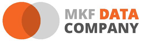 MKFDataCompany