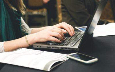 20 Tips om je blog een betere conversie te geven